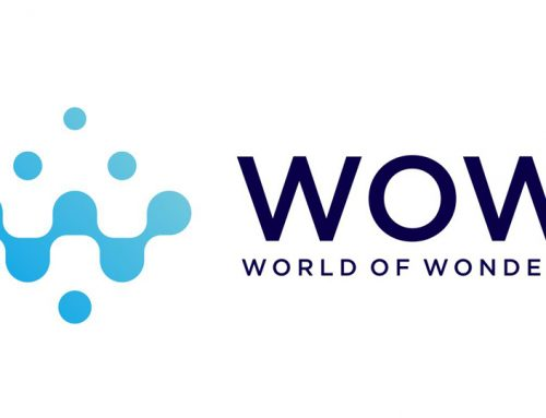 Dynamic Deals Solutions GmbH – The company behind WoW