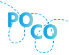 POCO – Pocket Concierge Logo